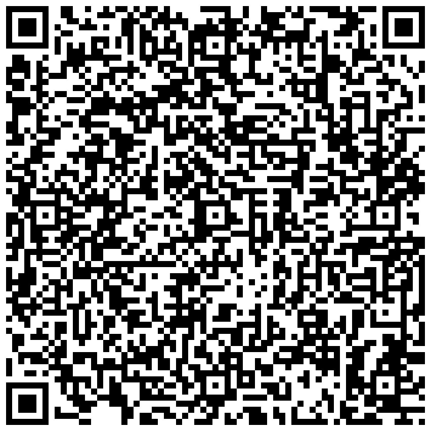 Position und Adresse für GoogleMaps als QR-Code