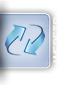 WebServer4All-WebFTP-Login