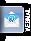 WebMail4All-Login